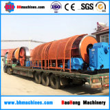 Stranded Conductors Making Machine for Overhead Conductor