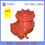 L3924-M1 Gearbox for Center Pivot Irrigation System