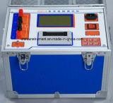 Gdzc-10A Transformer Winding DC Resistance Meter/Tester