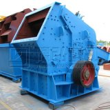 New Type Gravel Impact Crusher (PF series) for Mine, Limestone, Rock, Iron and So on