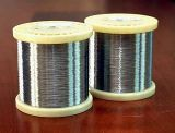 Stainless Steel Wire Rope 7*7-6mm, 500m/Reel