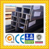 Q235 Structural Steel H Beam