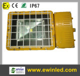 50W Explosion Proof LED Streetlight