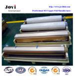 MRI Coil Material- Shield Copper Foil Product