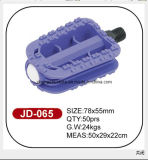 Colorful Bicycle Pedal Jd-065