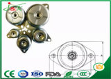 NR Rubber Buffer/Bumper/Damper for Auto Equipment