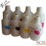 Sublimation Ink for Epson S20/S21 Printer (S20/S21)