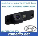 Special Backup Reverse Car Camera for Elantra, Accent, Sonata Nf, Veracruz, Sorento, Tucson
