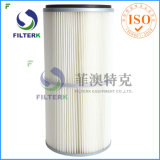 Filterk Go4260 Customized High Efficiency China Filter Equipment