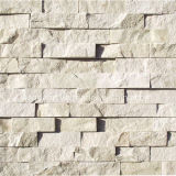 Outdoor Decoration White Culture Natural Stone