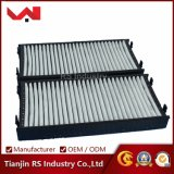 OEM No. 64316945586 Auto Cabin Filter for BMW