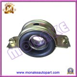 Auto Spare Parts Center Support Bearing for Toyota Hilux (37230-35050)