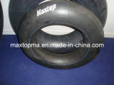 Car Tyre Tubes / Tire Inner Tube for Car