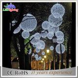 Beautiful LED String Lights LED Christmas Decoration Balls