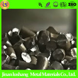 Steel Cut Wire Shot1.5mm for Surface Preparation