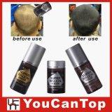 Hair Building Fiber (YCT-HF-011)