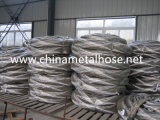 Stainless Steel 304 Wire Braids for Flexible Metal Hose