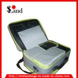 Portable Shoulder First Aid Bag Medical Tool Bag