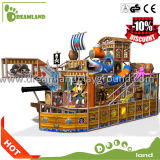 Children Indoor Playground, Preschool Kids Indoor Playground Equipment