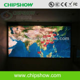 Chiphsow P5 Full Color Indoor LED Wall Display