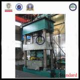 YQ32-1600 Four Column Hydraulic Press Machine