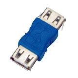 USB Connector / Adapter (USB AF/AF)