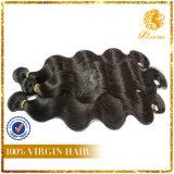 6A Top Grade 100% Brazilian Virgin Remy Human Hair Extension