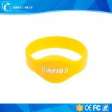 Wholesale Silicone Em4200 RFID Bracelets