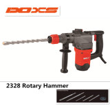 Three Function 26mm 900W Professional Quality Rotary Hammer Power Tools