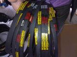 Classical Hot Sale Adjustable Wrapped Rubber V Belt