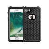 2017 New Waterproof Case for Mobile/Cell Phone