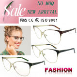 Popular Vintage Eyeglasses Frames Custom Eyewear Manufacturing