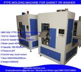 PTFE Molding Machine for Gasket Model: GMP500L