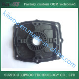 Tool Molded Supplier Customized Silicone Rubber Product
