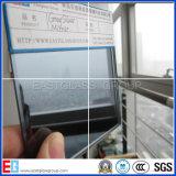 Bathroom Mirror /Grey Silver Mirror Glass