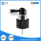 20/410 Nozzle Nasal Pump Sprayer of Superior PP for Medical Usage (YX-11-1)