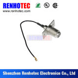 F Female Connecter to I-Pex/SMB Coaxial Cable Assembly