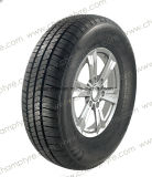 Best Quality Strong Passger Car Tyre with All Certificate