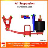 Scania Auto Parts Air Suspension Kits Shock Absorber Suspension System