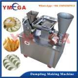 Automatic Dumpling and Samosa Machine for Restaurant From China
