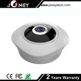 1.3 Megapixel 360 Degree Wireless Camera Support Microphone, WiFi, TF Card Memeory