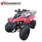 Best Selling 48V Electric ATV Quad with High Quality