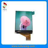2.2 Inch TFT LCD Display, 176 (RGB) *220