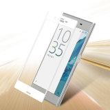 Super Shield 9h Tempered Glass Protective Film Screen Guard for Sony XP for Professional Maunfacture