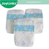 Disposable Happy Time Baby Diapers-Joylinks