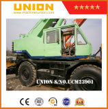 Kobelco Rk250-II Truck Crane