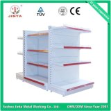 Factory Direct Metal Supermarket Shelf (JT-A05)
