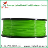 1kg 3D Printer Filament ABS 1.75mm Filament in 40 Colors