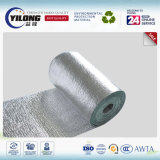 2017 Aluminum Foil Foam Heat Insulation Material in Different Thickness