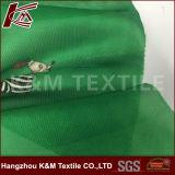 Good Spndex Fabric 100 Polyester Sportswear Fabric